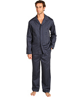 BOSS Hugo Boss - Set Long Woven BM 10