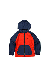 Quiksilver Kids - Ward Jacket 2 (Big Kids)