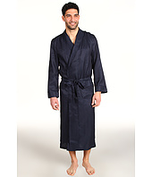 BOSS Hugo Boss - Robe BM 10109044 03