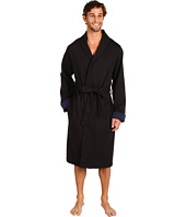 BOSS Hugo Boss - Innovation 3 Shawl Collar Robe