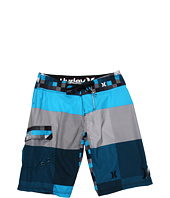 Hurley Kids - Phantom Kingsroad Boardshort (Big Kids)