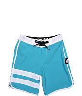 Hurley Kids - Phantom Block Party Solid Boardshort (Big Kids)