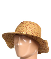 Roxy - Breezy Straw Hat