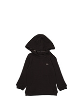 Quiksilver Kids - Calder L/S Hooded Thermal (Toddler/Little Kids)