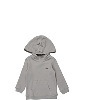 Quiksilver Kids - Calder Sweatshirt (Big Kids)