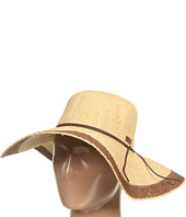 Roxy - By the Sea Straw Hat