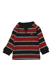 Quiksilver Kids - Snitty L/S Knit (Infant)