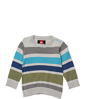 Quiksilver Kids - Casting Sweater (Infant)