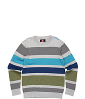 Quiksilver Kids - Casting Sweater (Big Kids)