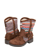 Roxy - Dillon Boot
