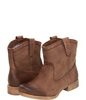 Roxy - Buckeye Boot