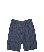 Quiksilver Kids - Neolithic Amphibian Short 2 (Big Kids)