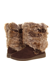 Roxy - Hemlock Boot