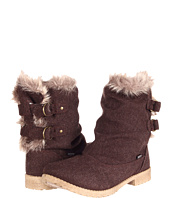 Roxy - Huntley Boot
