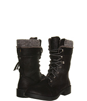 Roxy - Boston Boot