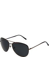 Burberry - BE3062 - Polarized