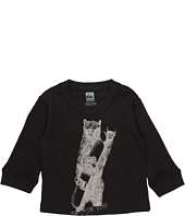 Quiksilver Kids - Joyride L/S Thermal (Infant)