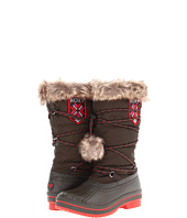 Roxy - Slush Boot