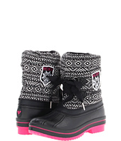 Roxy - Powder Boot