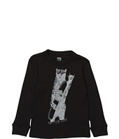 Quiksilver Kids - Joyride L/S Thermal (Toddler/Little Kids)