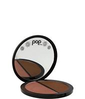 POPbeauty - Double Duty Bronzer
