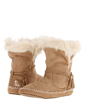 Roxy - Praline Boot