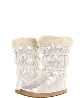 Roxy - Candy Cane Boot