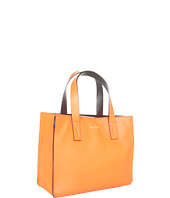 Kate Spade New York - Brightspot Avenue Grayce