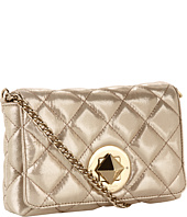 Kate Spade New York - Gold Coast Dove