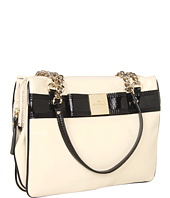 Kate Spade New York - Primrose Hill Patent Zip Darcy