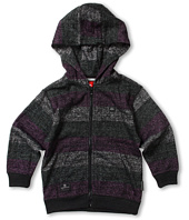 Quiksilver Kids - Redondo Hoodie (Toddler/Little Kids)