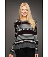 BB Dakota - Kayla Sweater