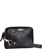 Kate Spade New York - Starlight Drive Julia