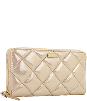 Kate Spade New York - Gold Coast Lacey