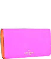 Kate Spade New York - Brightspot Avenue Desiree