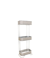 InterDesign - Twillo 3-Tier Shelf