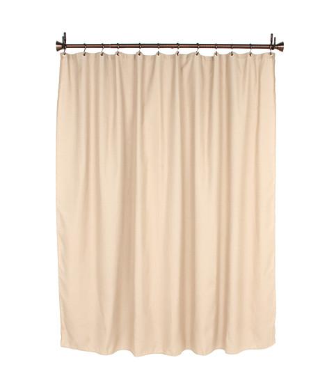 Interdesign york shower curtain for Interdesign york