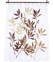 InterDesign - Leaves Shower Curtain