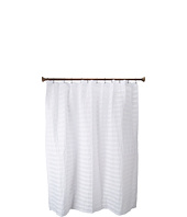 InterDesign - Tuxedo Shower Curtain