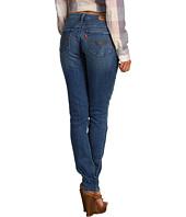 Levi's® Juniors - 524™ Skinny
