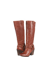 Lucky Brand - Ethelda Boot