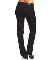 Levi's® Juniors - 524™ Straight