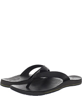 Teva - Ladera Toe Post