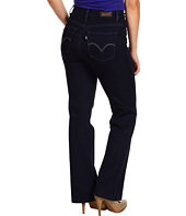 Levi's® Petites - Petite 512™ Perfectly Slimming Boot Cut