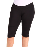 Moving Comfort - Plus Size Endurance Capri
