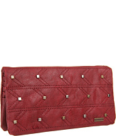 O'Neill - Mae Cross Body Bag