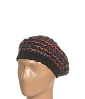 O'Neill - Honey Knit Beret