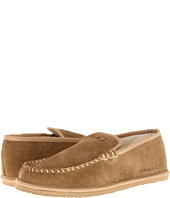 O'Neill - Surf Turkey Low Suede