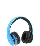 SMS Audio - STREET by 50 - Over-Ear Wired Headphones
