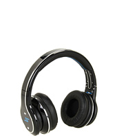 SMS Audio - SYNC by 50 - Over-Ear Wireless Headphones
